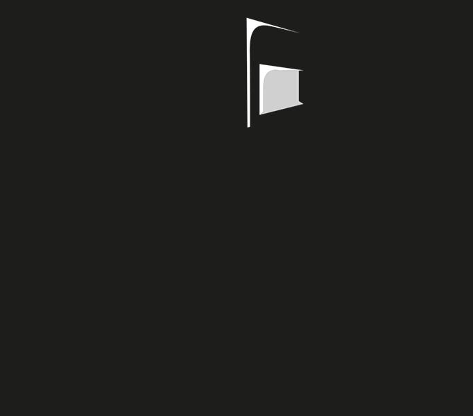The Corner Deli Co.