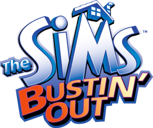 The Sims - Bustin' Out.png