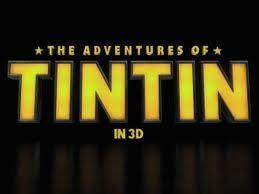 The adventures of tintin movie logo.jpg
