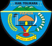 Tolikara.png