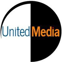 United Media Enterprises