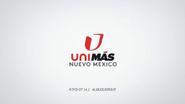 UniMás Nuevo Mexico KTFQ-DT Albuquerque 2013