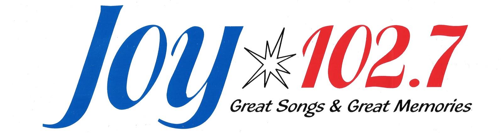 WGUS-FM