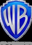 WB - A WarnerMedia Company (2021)