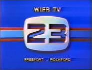 WIFR 1985