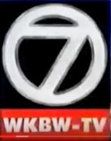 WKBW1999