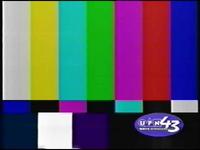 WNYS 1995.PNG