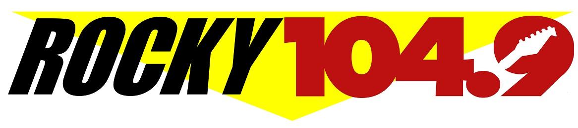 WRKY-FM