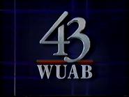 WUAB 431993