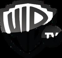 WarnerTVEurope.png