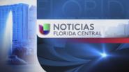 Wven noticias univision florida central package 2013