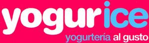Yogurice.png