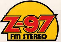 Z97-1978.jpg