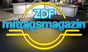 ZDF-Mittagsmagazin 1989.png
