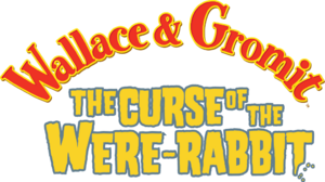 1024px-Wallace & Gromit The Curse of the Were-Rabbit logo.png