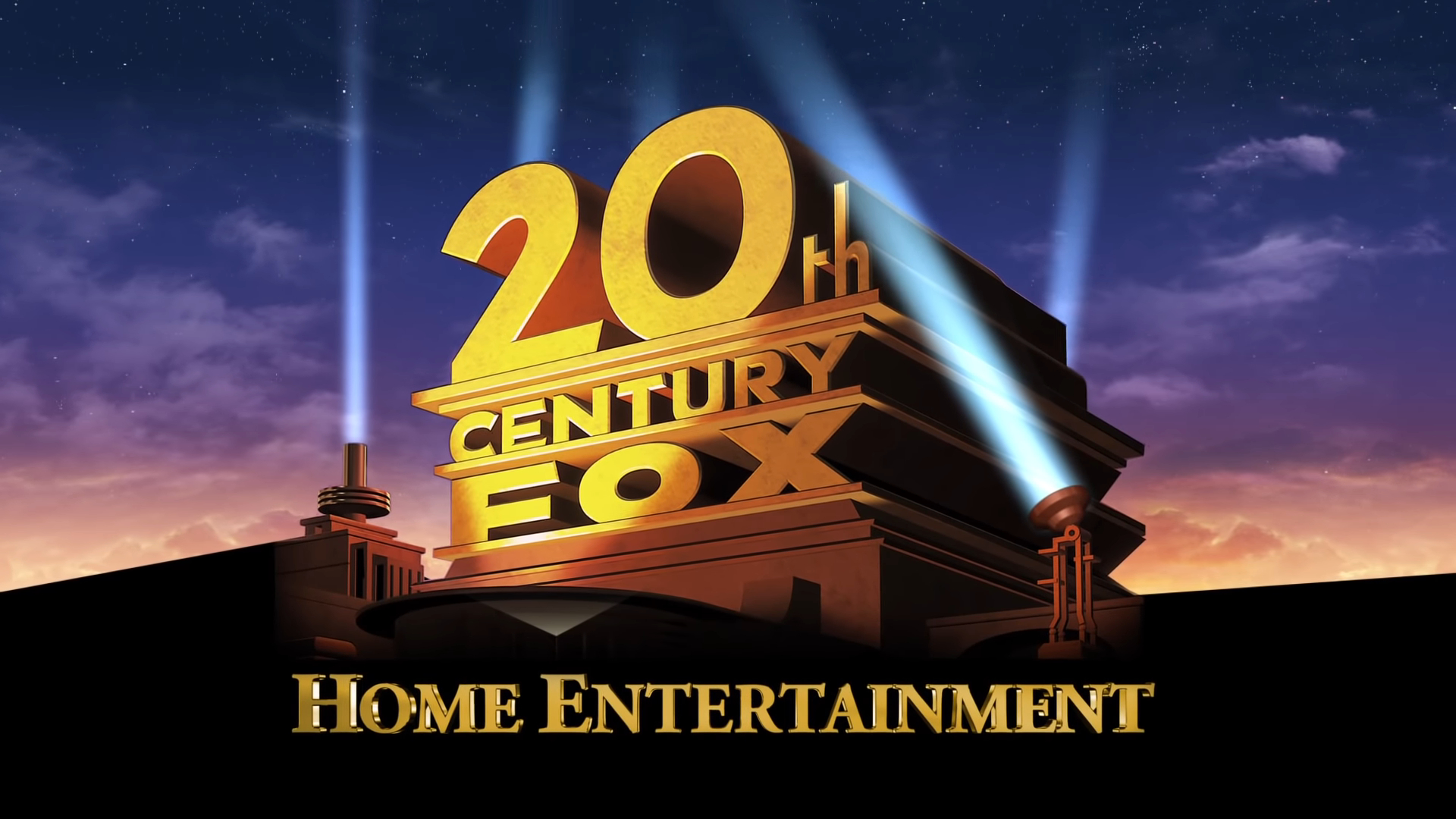 20th Century Fox Home Entertainment (2009).jpg