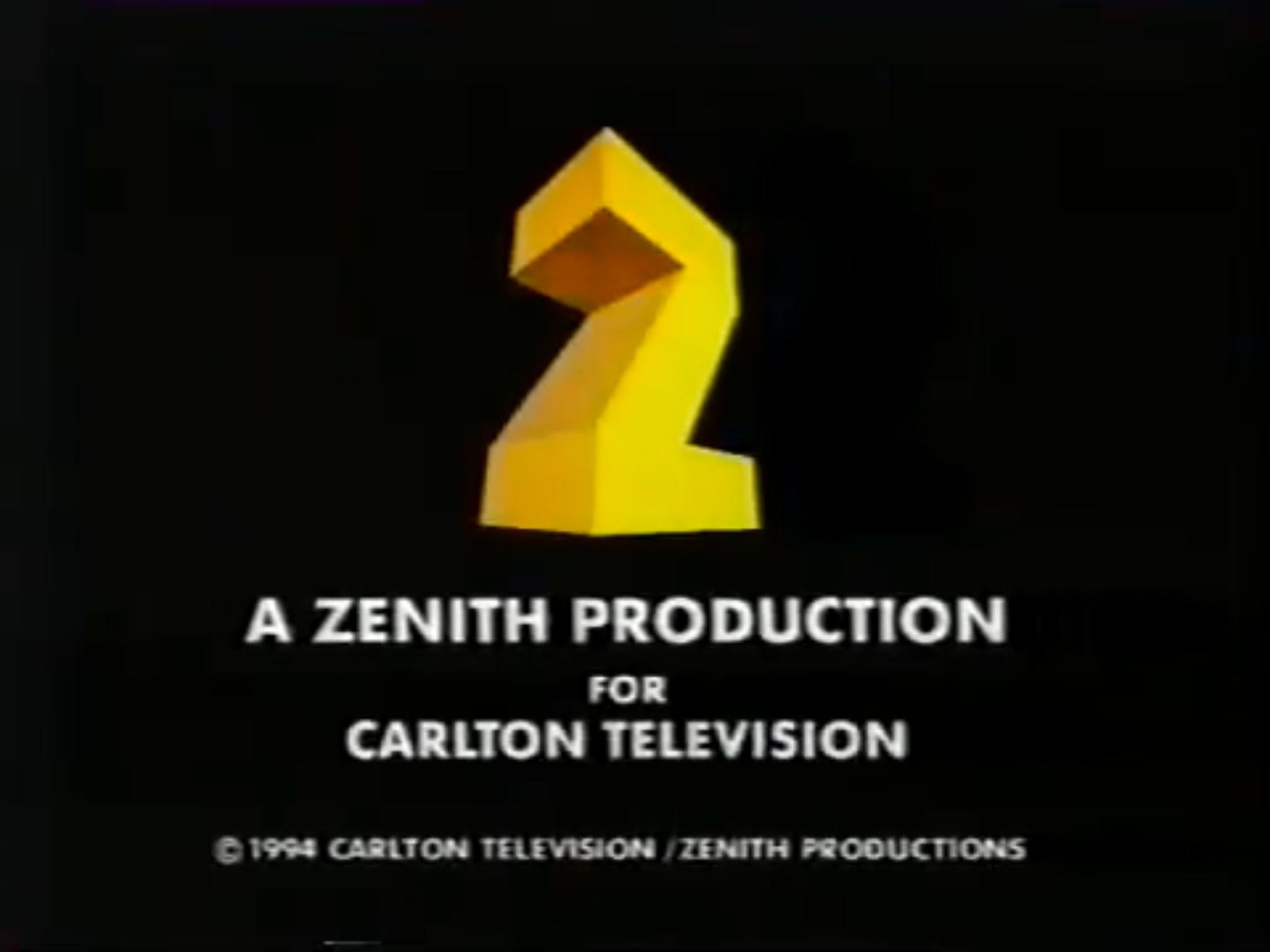 Zenith Entertainment/Other