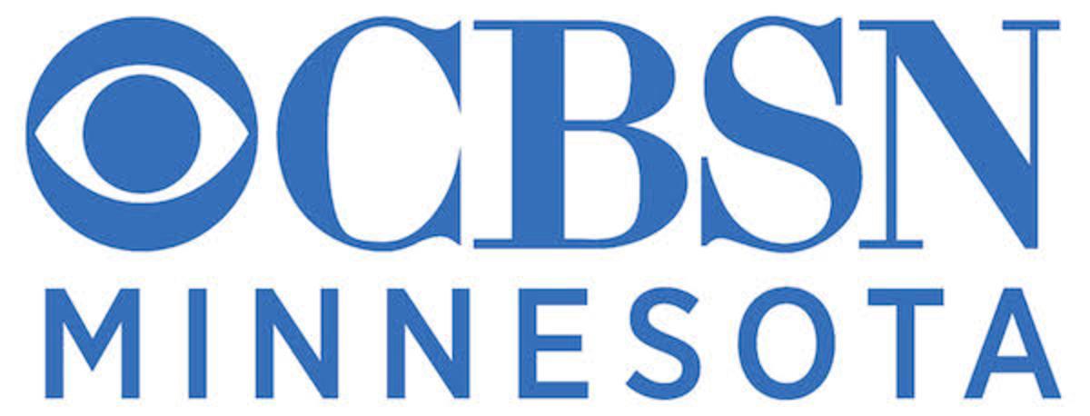CBSN Minnesota
