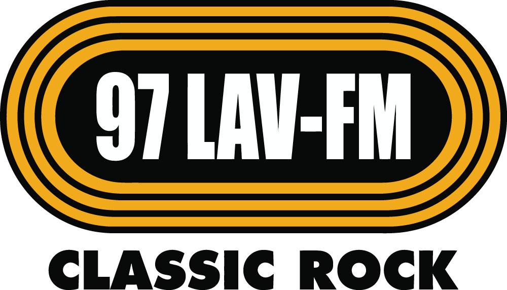 WLAV-FM