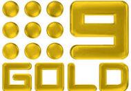 9 Gold.jpeg