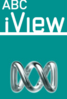 ABC iView (2008)