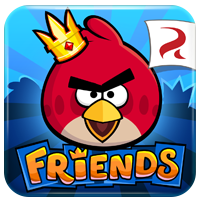 Angry Birds Friends/Other