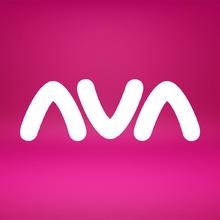 AVA logo 2017.png