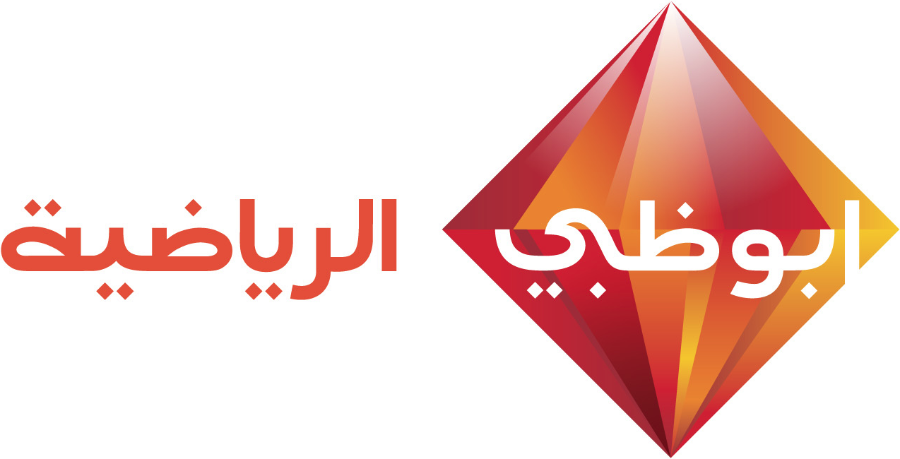 Abu Dhabi Sports