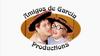 Amigos de Garcia - Earl S01E17