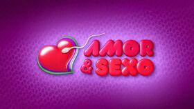 Amor e Sexo 2011.jpg