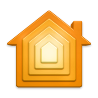 App-icon-mac Normal.png