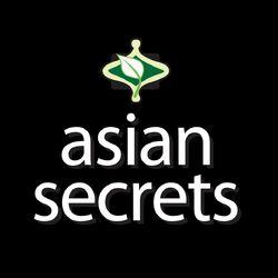 Asian Secrets logo 2013.jpg
