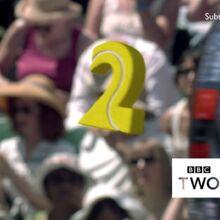 BBC2 Tennis-5.jpg