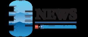 BPR News Logo.png