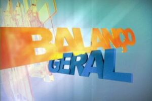 Balanço Geral 2005.jpg