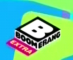 Boomerang Extra - portugal
