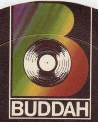 Buddah Records 56ed.jpg