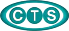 CTS 1998.png