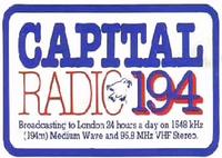 Capital Radio 1984.png