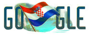 Croatia-independence-day-2015-4708673817411584.2-hp2x
