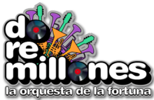 Do re millones logo.png
