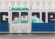 Doodle 4 google 2012 - japan winner-984005.3-hp