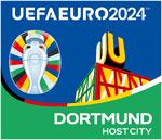 EURO2024 HC Dortmund FC CMYK