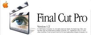 Final cut 1.jpeg
