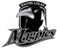 Fixture-results-souths-logan-magpies.png