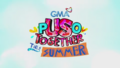 GMA - Puso Together This Summer (2021)