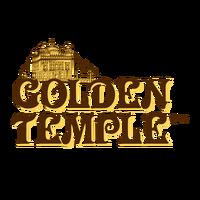 Golden-temple@2x.png