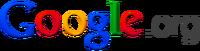 Google.org-logo.png
