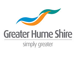 Greater Hume Shire Council