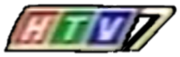 HTV7 1995-1998.png